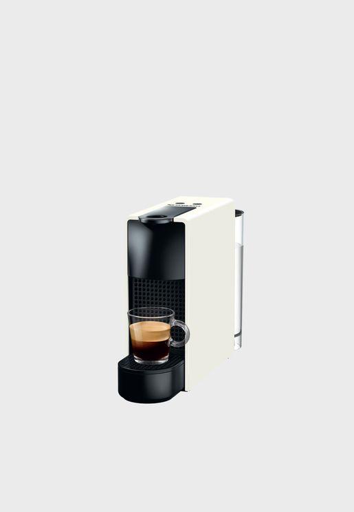 ماكينة قهوة ايسينزا ميني سي 30