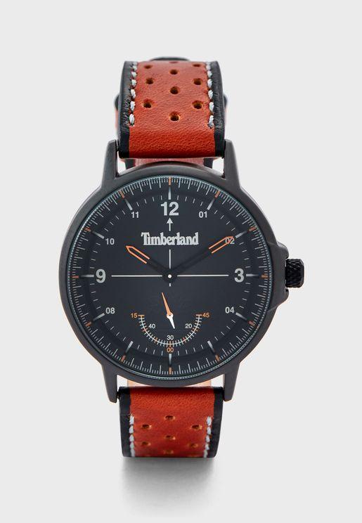 Parkridge Watch
