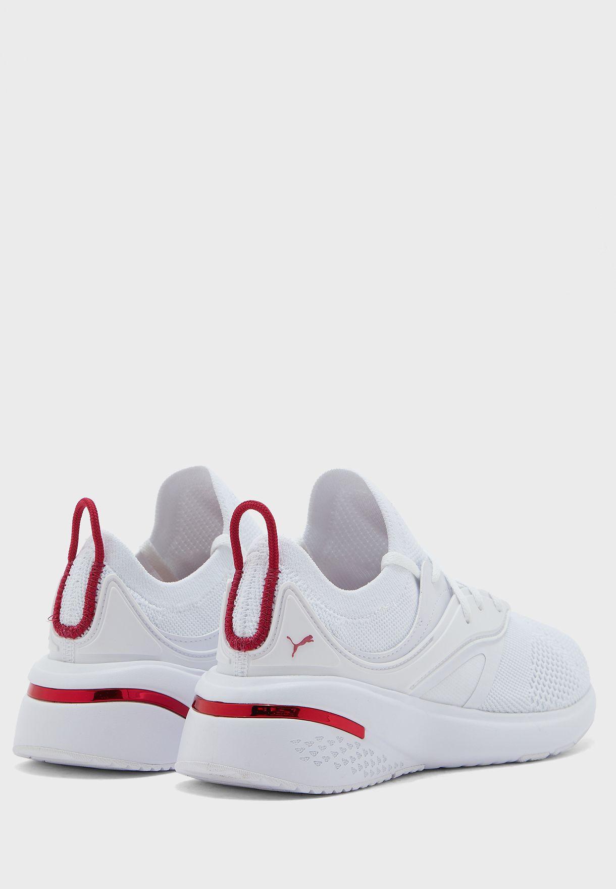حذاء فوريفر اكس تي