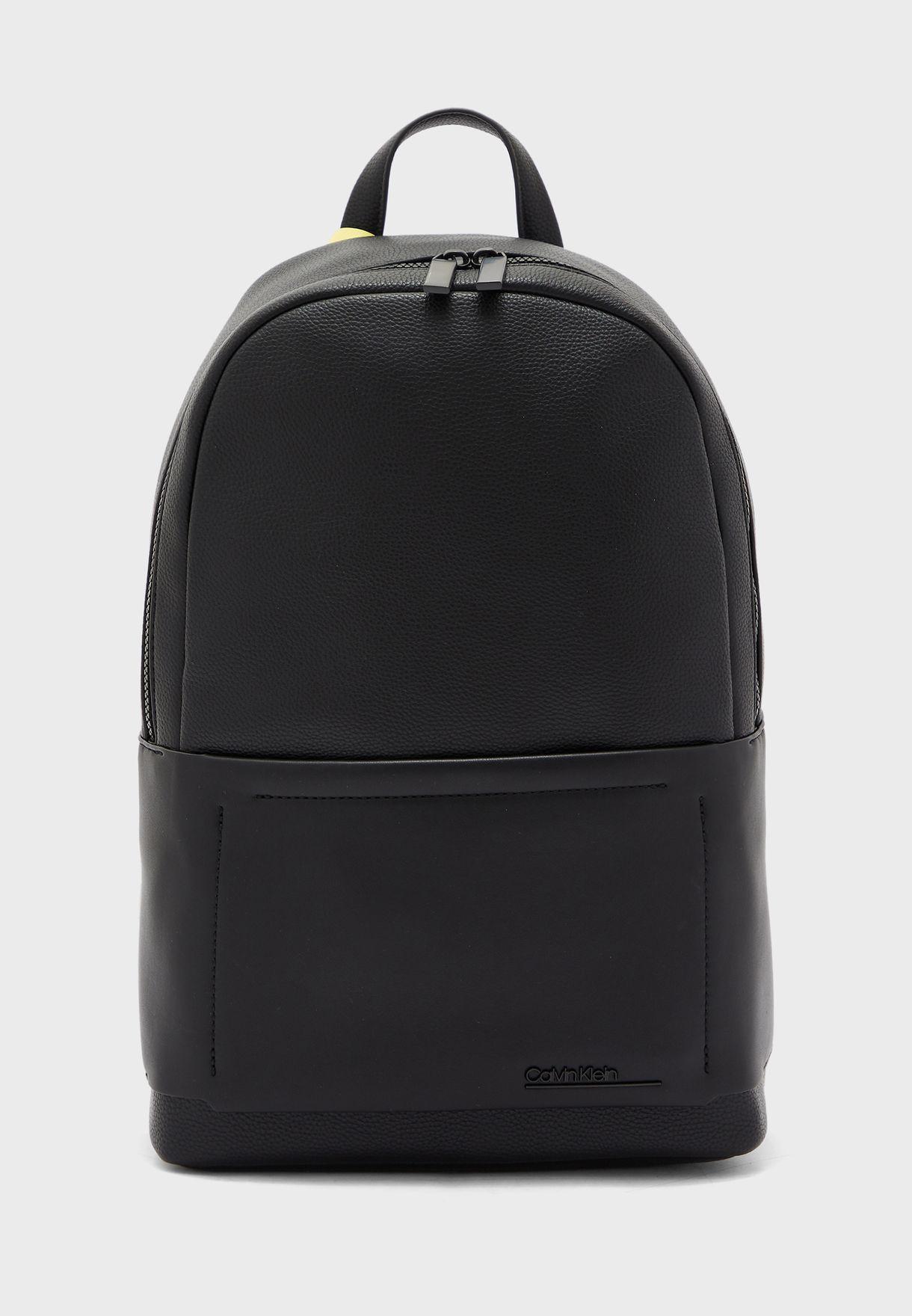 Duty Backpack