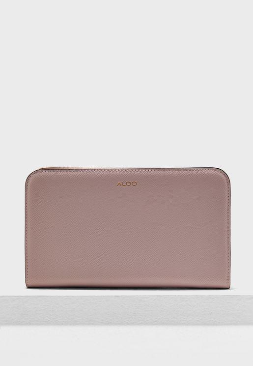 4f218a5b56b Aldo Wallets for Women