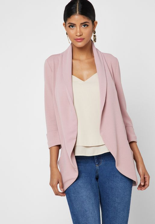 0bc82ee7b1493 Jackets and Coats for Women