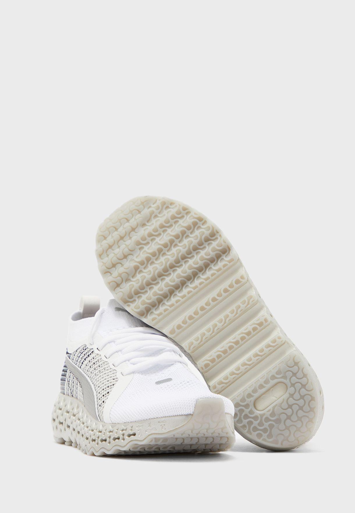 حذاء كاليبريت رنر