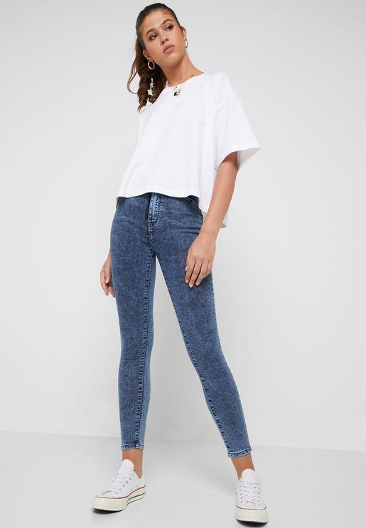 79a59e0fbc Skinny Jeans for Women
