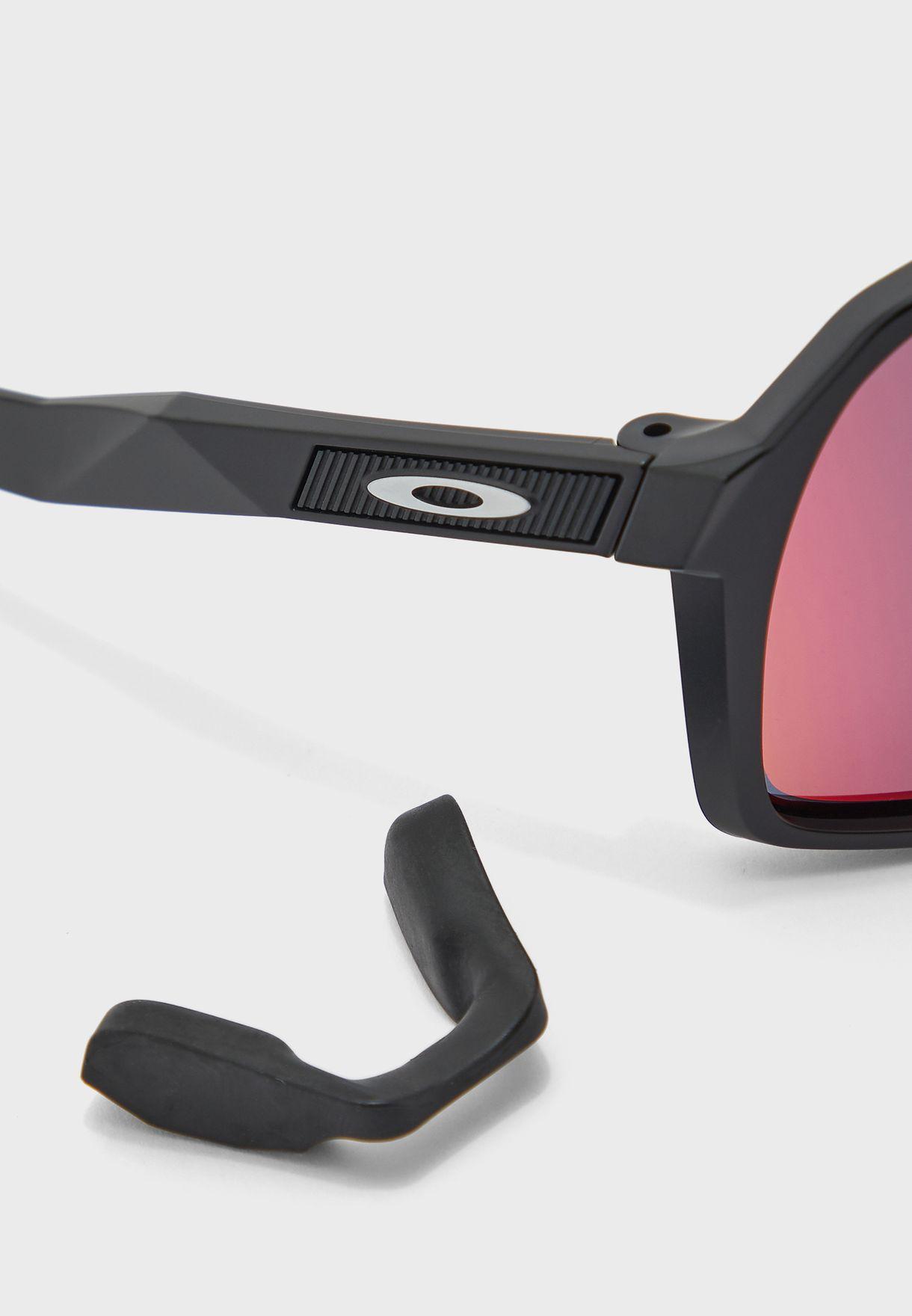 نظارة شمسية 0OO9462