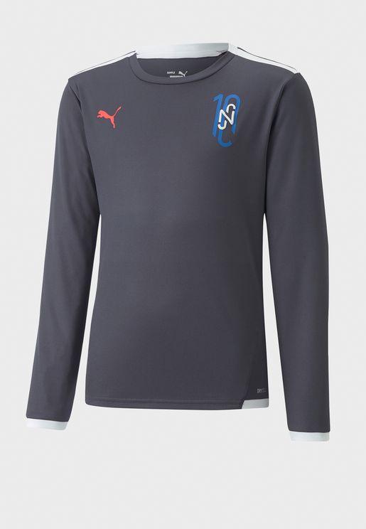 Youth Neymar Jr. T-Shirt