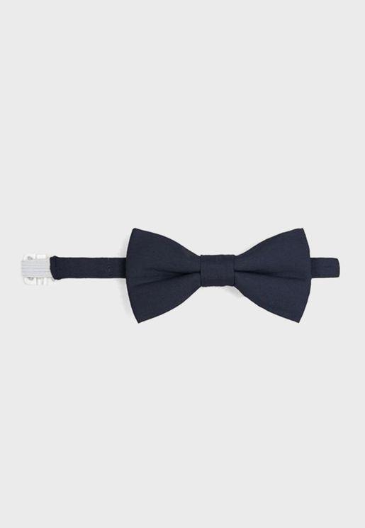 Kids Classic Tie