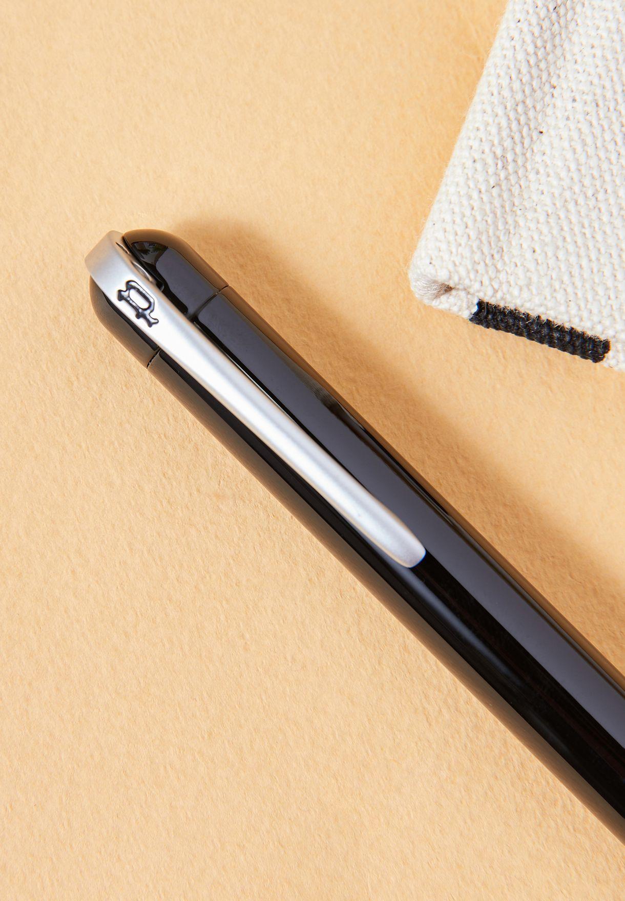 Flash Ballpoint Pen