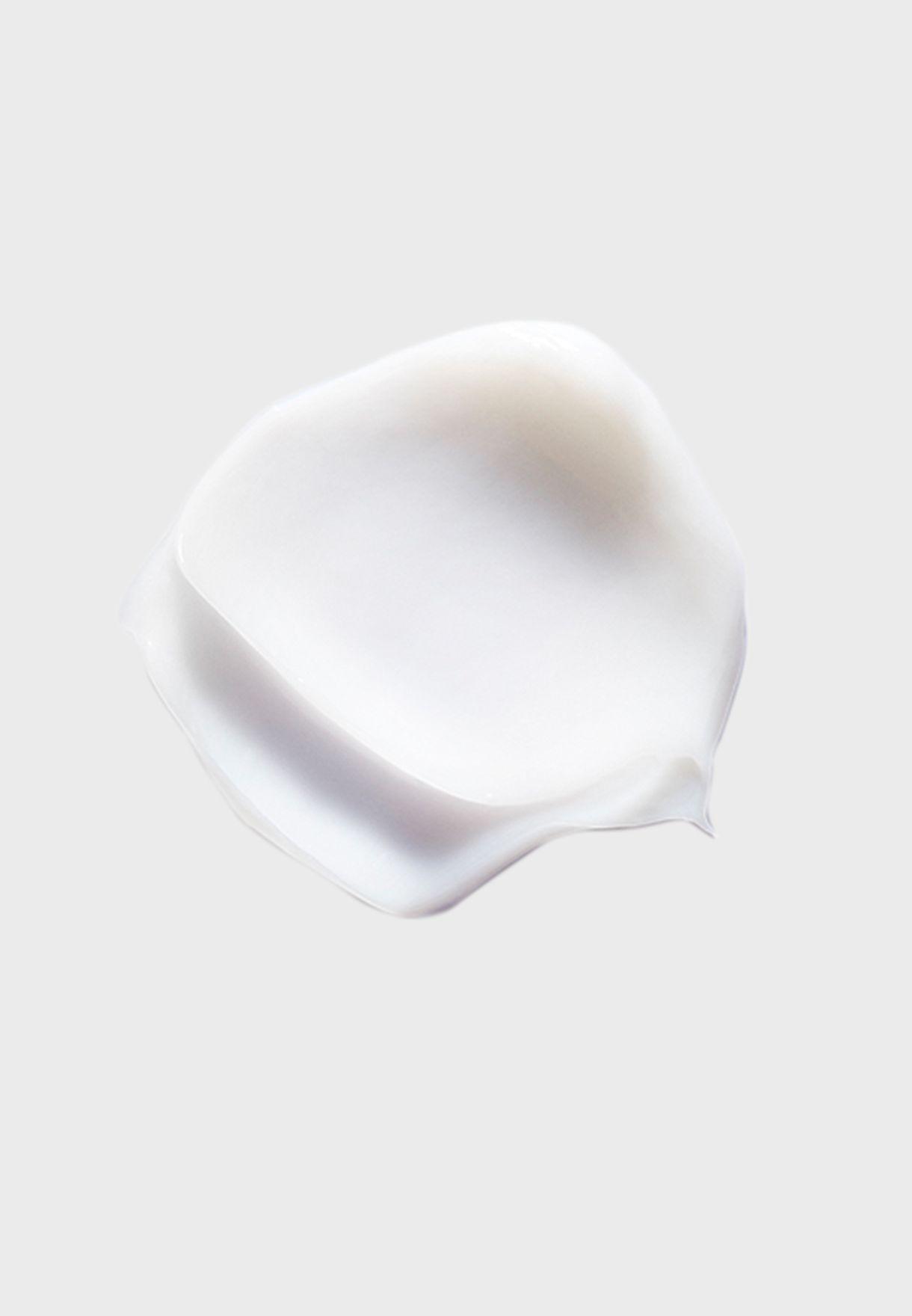 ماسك جينيسيس المقاوم لتساقط الشعر 200 مل