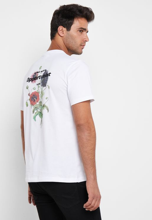Olsson T-Shirt