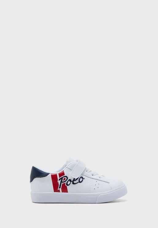 Kids Theron II Ps Sneaker