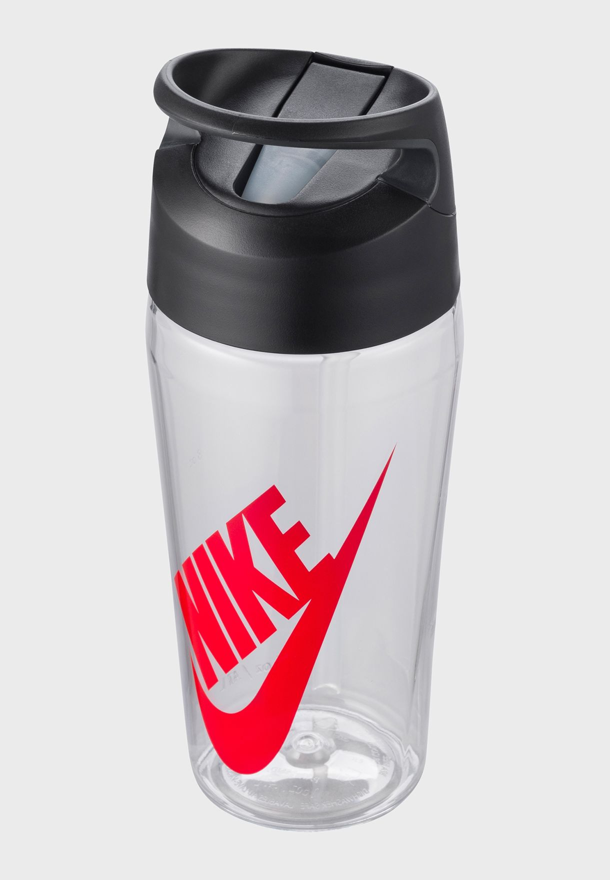 Hypercharge Straw Bottle - 275ML