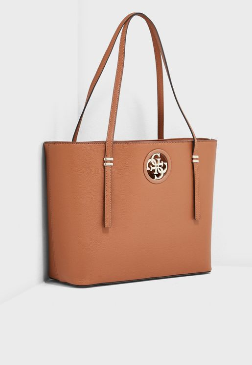 Guess Totes Bags for Women | Online Shopping
