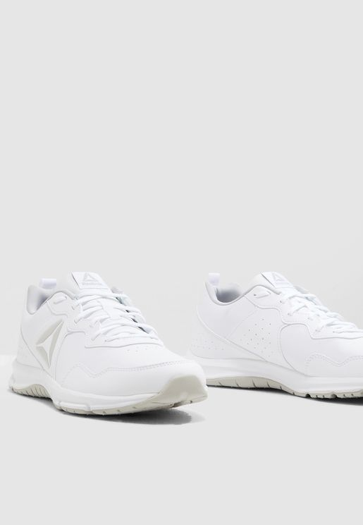 3e7536e71 احذية وجزم رياضية رجالية 2019 - نمشي عمان