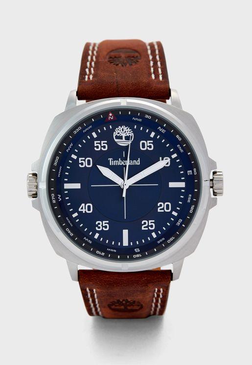 Williston Watch