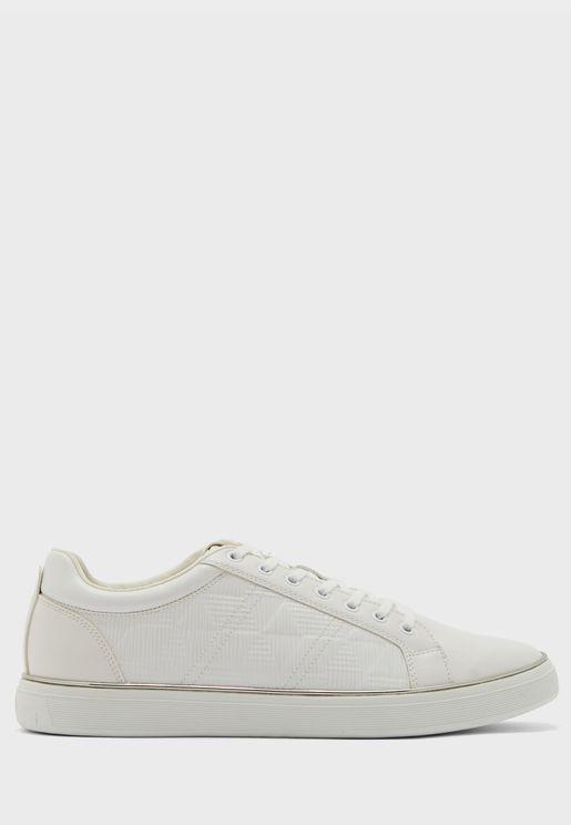 Braunton Sneakers