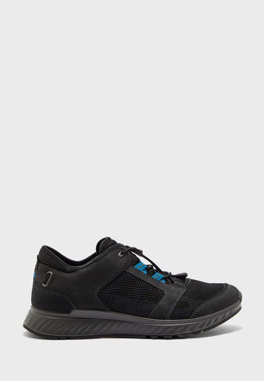Exostride Sneakers