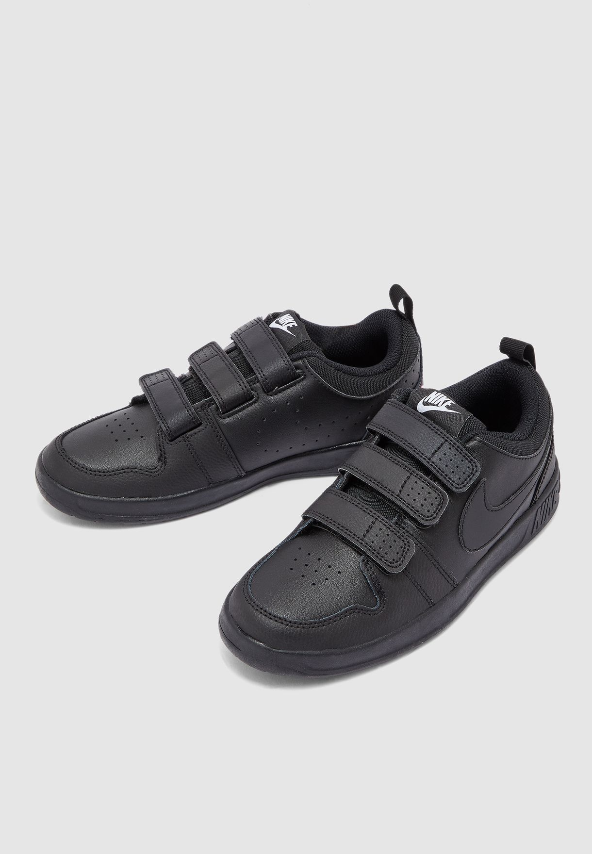 Entender pianista sorpresa  Buy Nike black Youth Pico 5 for Kids in MENA, Worldwide | CJ7199-001