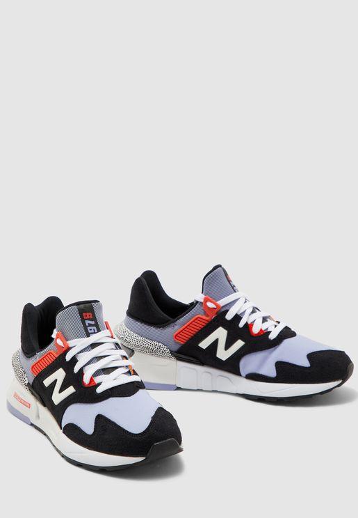 حذاء 997 سبورت