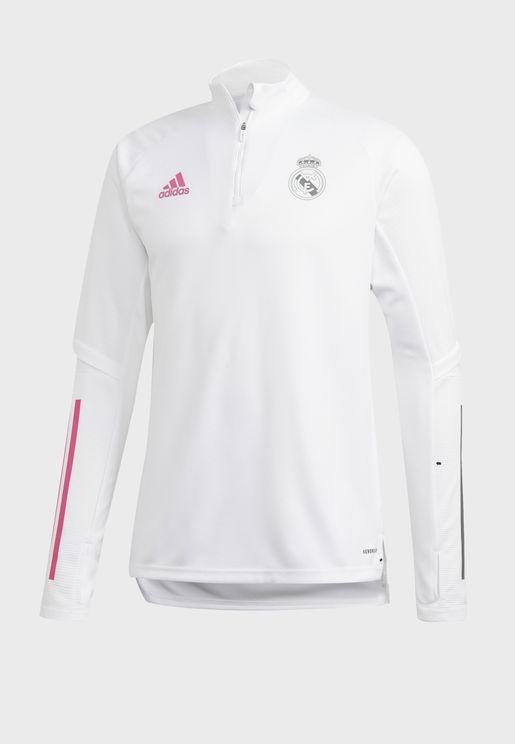 Real Madrid T-Shirt