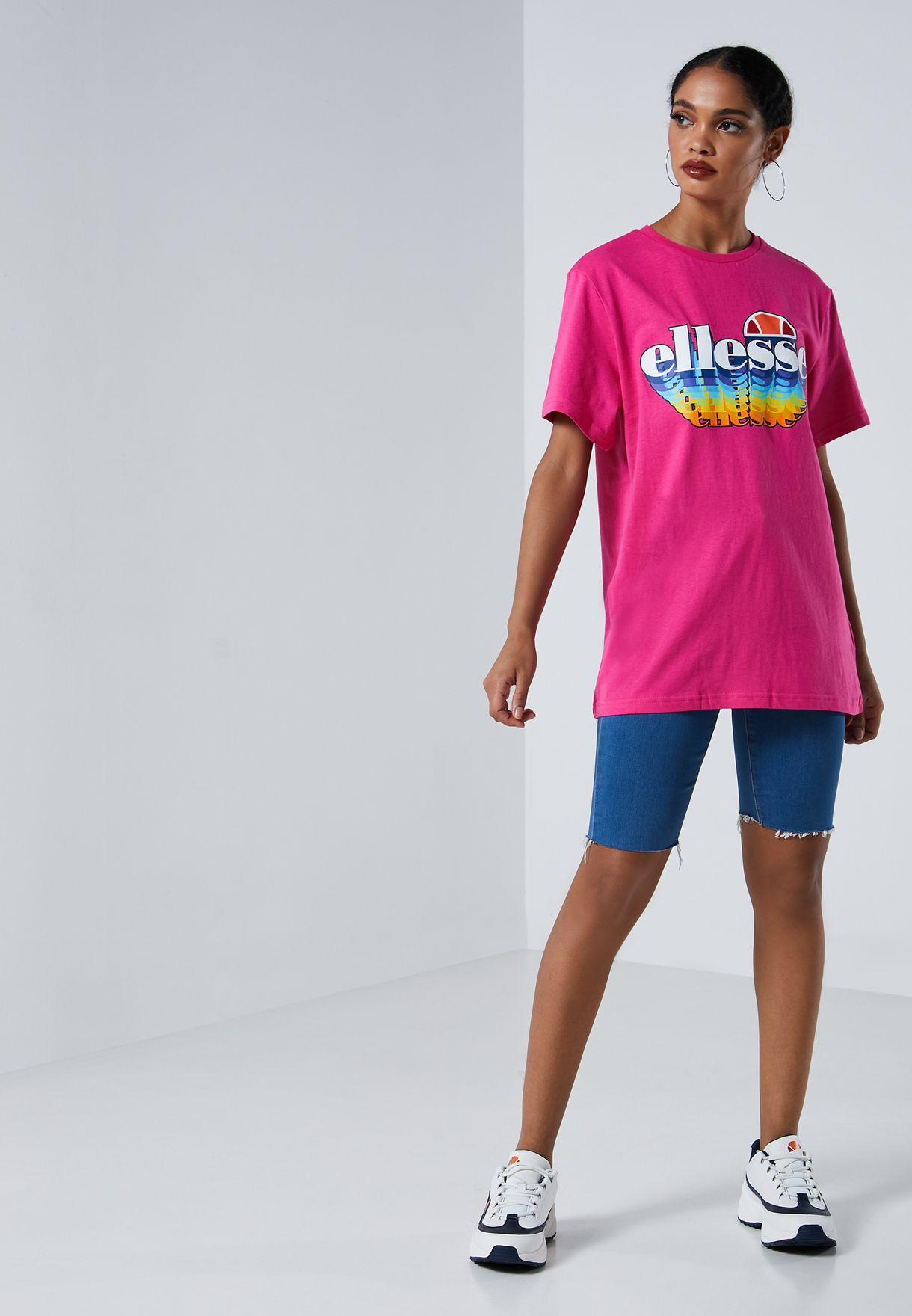 Zingha T-Shirt