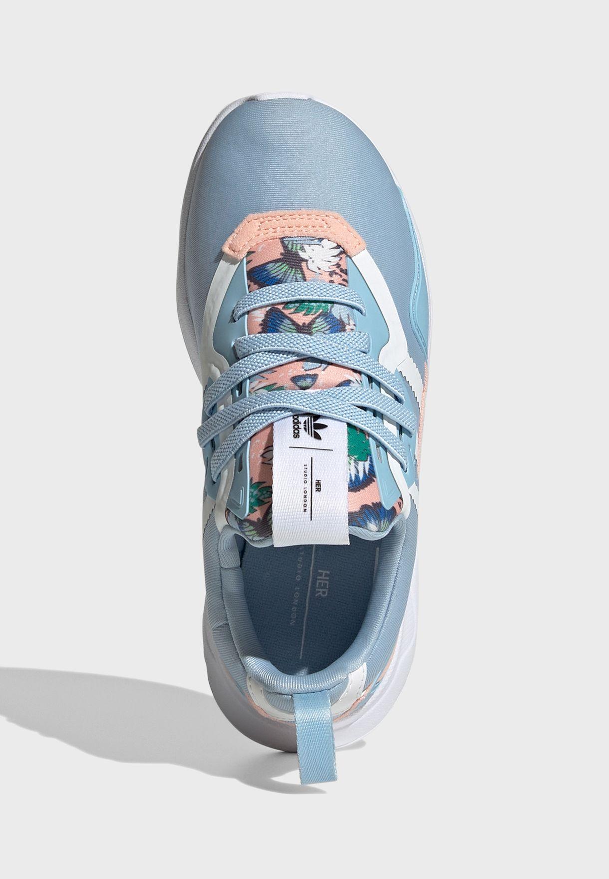 حذاء أوريجينالز فلكس اي ال