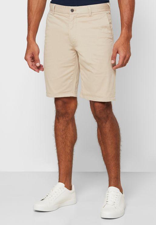 Essential Shorts