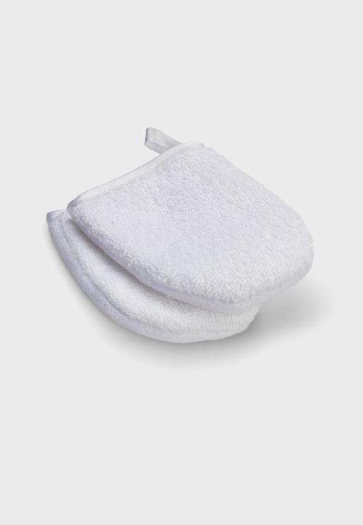 قفازات التنظيف الاحترافية اولتيميت كلينس