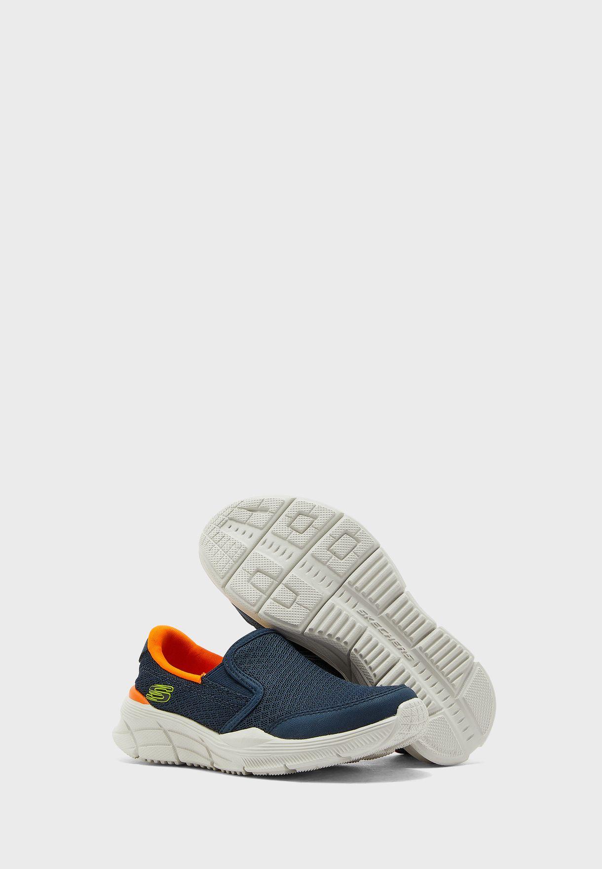حذاء ايكوالايزر 4.0