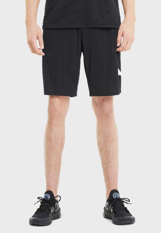 "9"" Favorite Shorts"