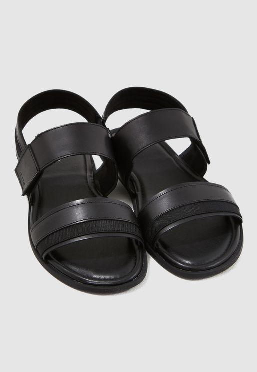 68f863af7c Aldo Shoes for Women, Men and Kids | Online Shopping at Namshi UAE