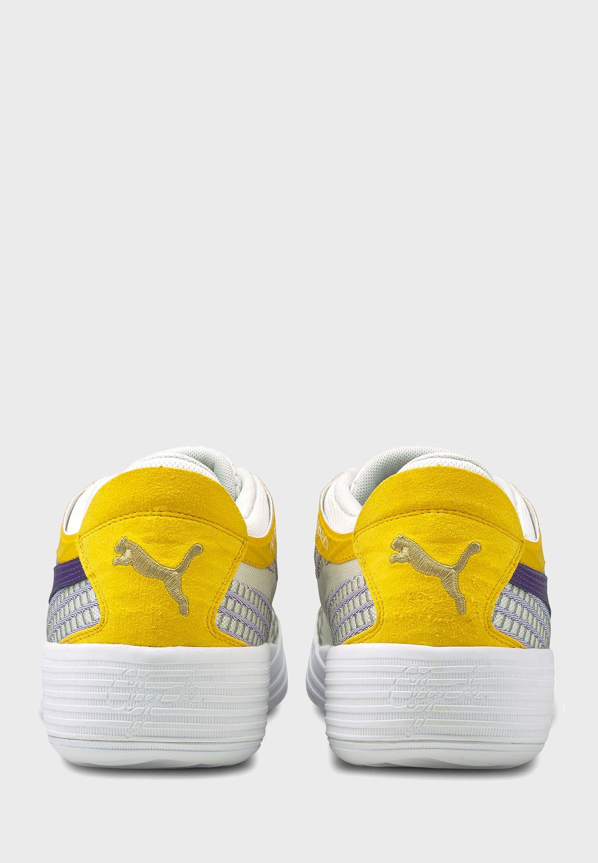 حذاء كلايد أول برو كوست 2 كوست