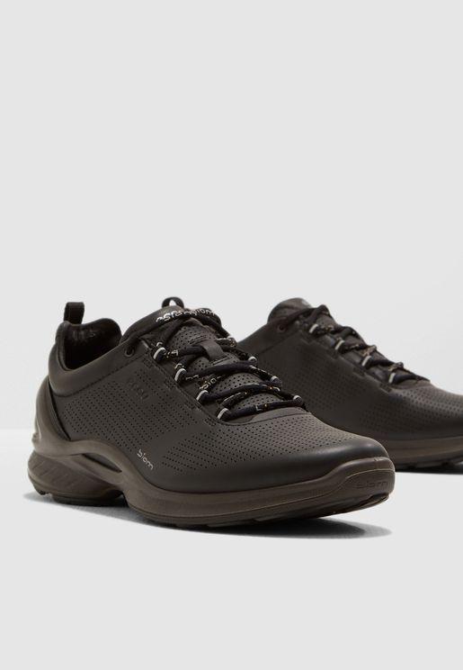 حذاء سنيكرز التيمى رانرز