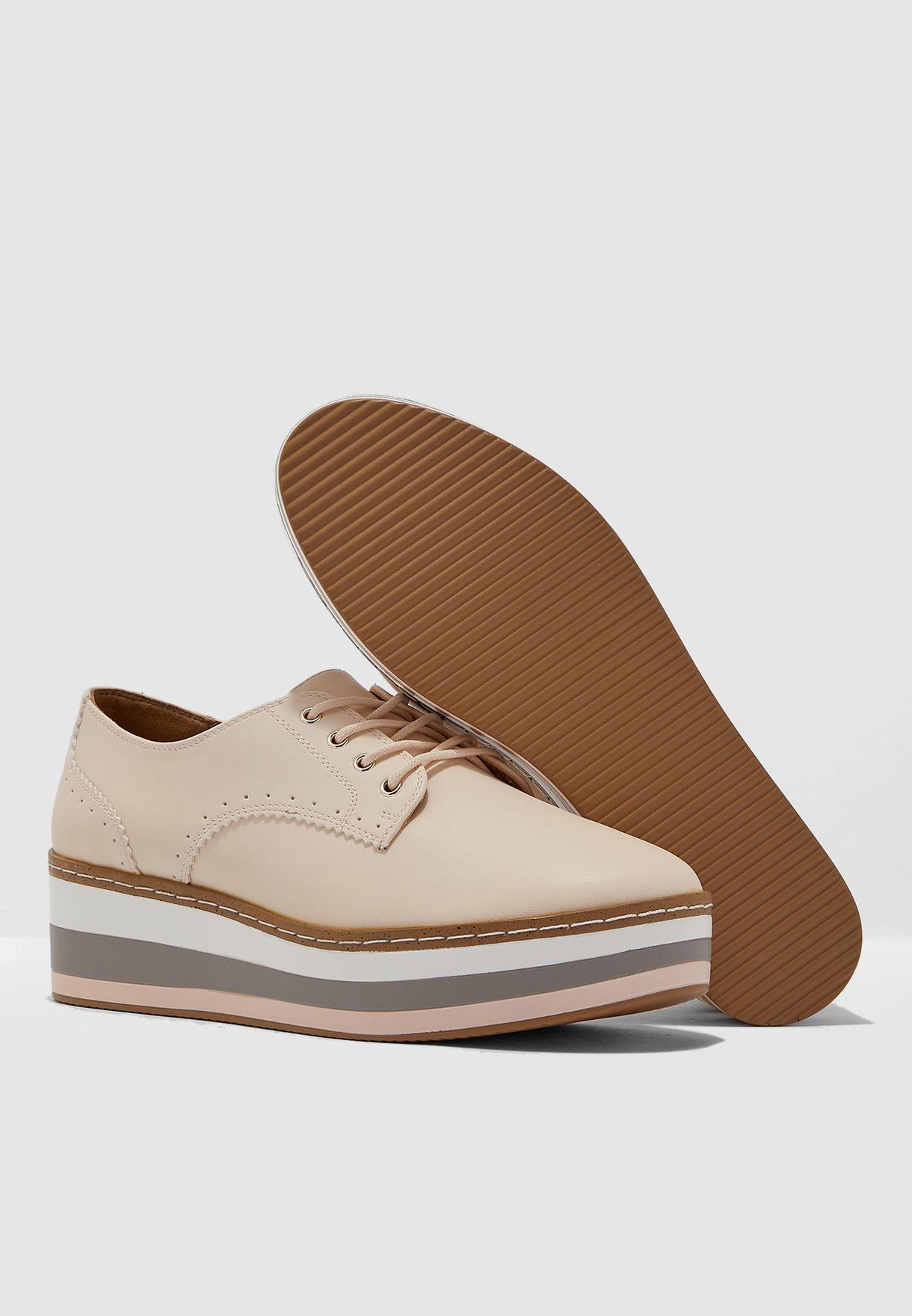 Cornichons Sneaker