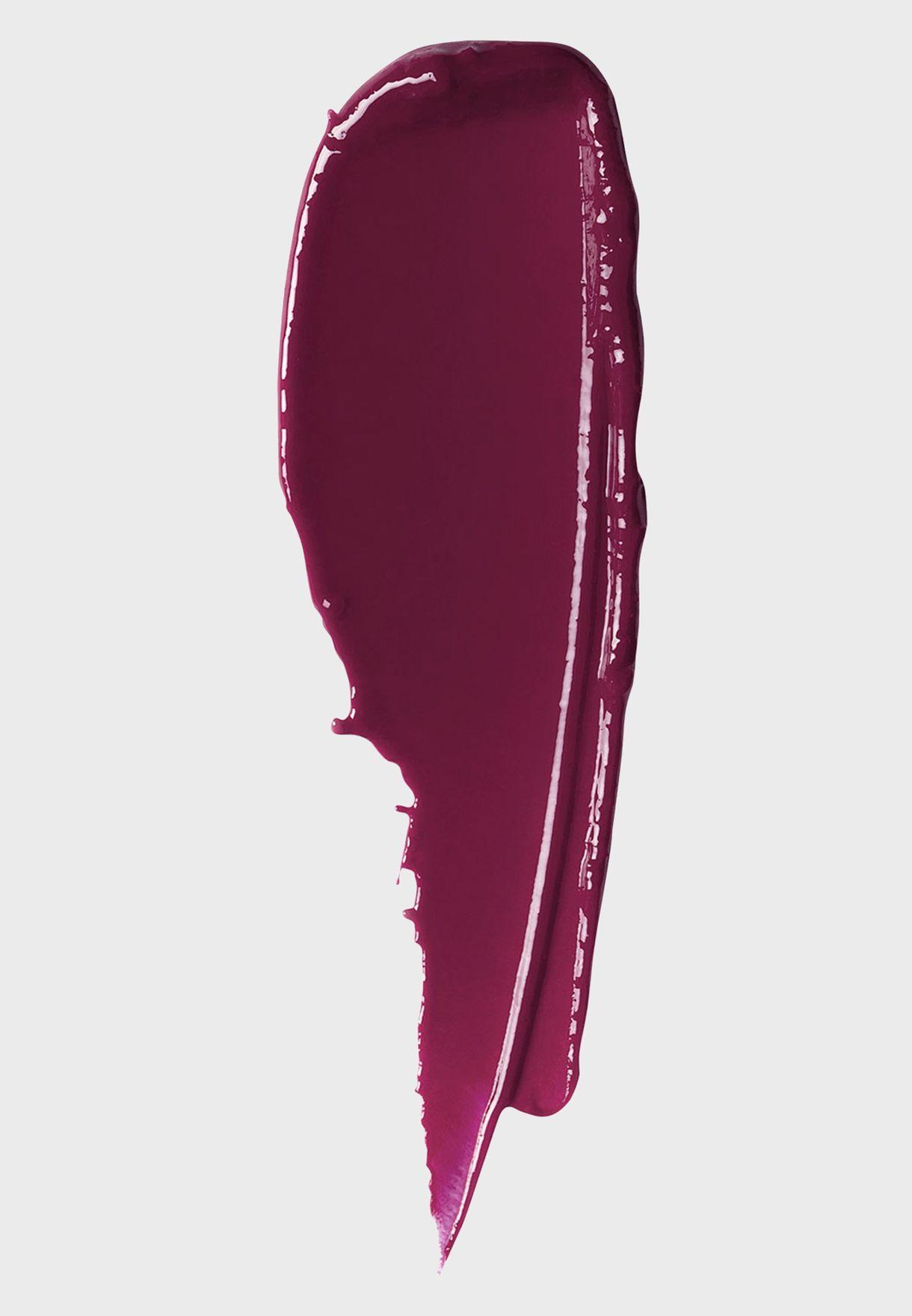 Kiss Catcher Liquid Lipstick - Dirty Kiss
