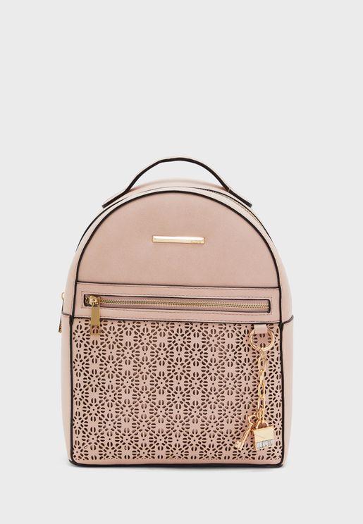 Prosna Backpack