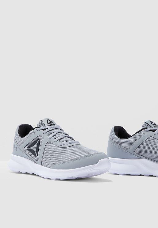 05e4594504 Reebok Shoes for Men | Online Shopping at Namshi Saudi