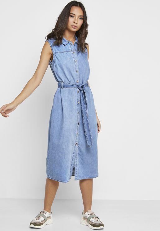 e36f8dbbcf Casual Dresses for Women