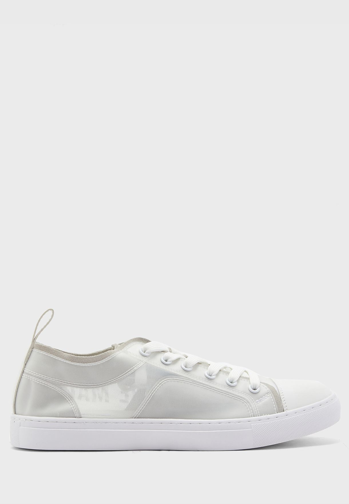 Calle Sneakers