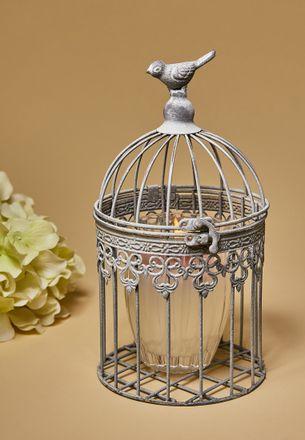 Aurora Denim Dungarees Decorative Accessories for Women