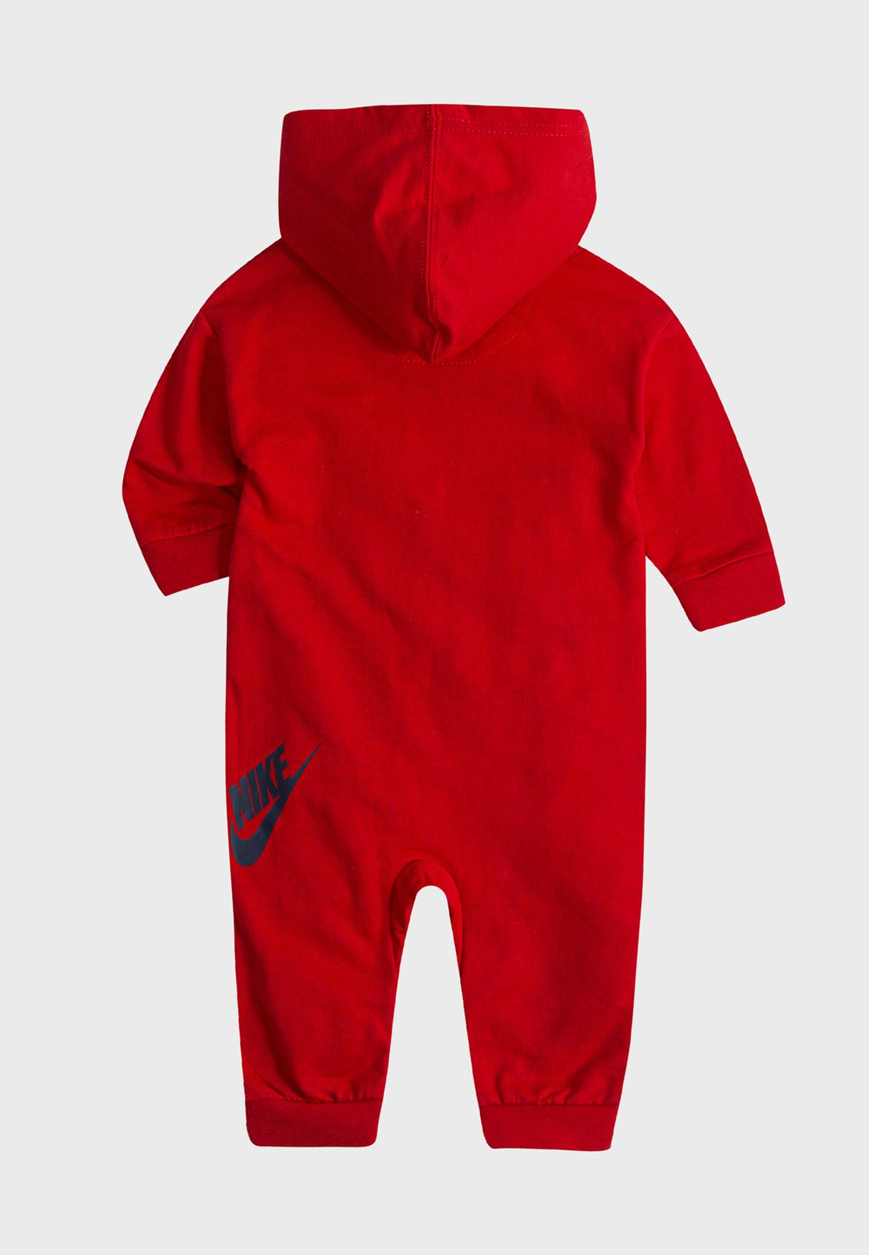 Infant All Day Play Bodysuit
