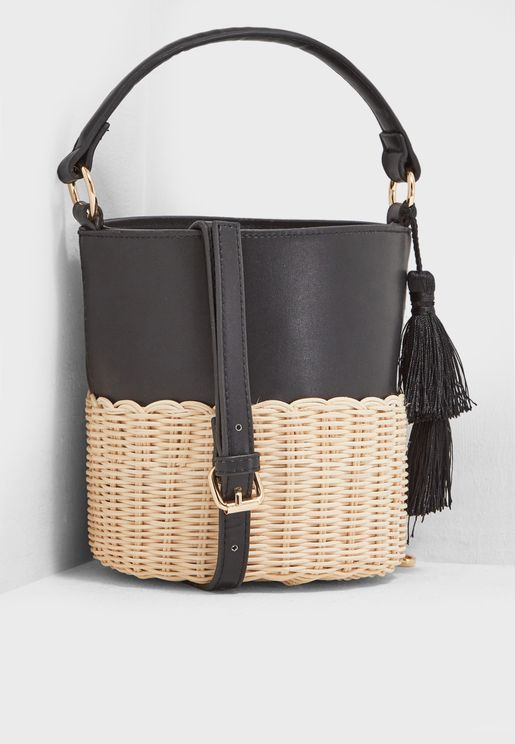 9eaf7736b7c Hobo Bags for Women | Hobo Bags Online Shopping in Dubai, Abu Dhabi ...