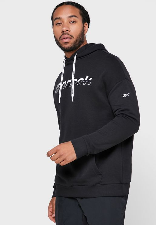 Meet You There Hoodie