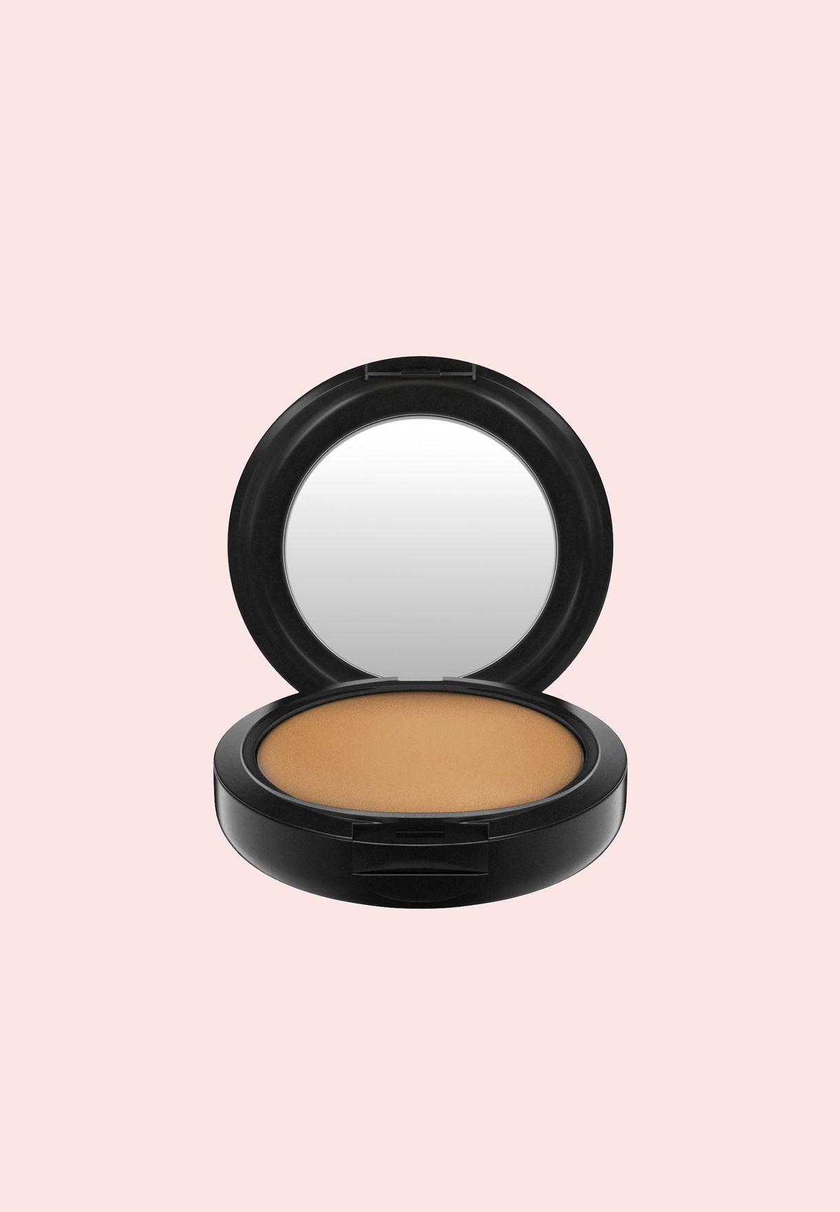 Studio Fix Powder Plus Foundation - NW45