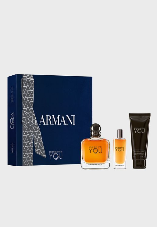 Best Men Perfume Set
