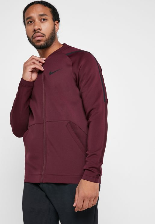 Nike Hoodies and Sweatshirts for Men | Online Shopping at
