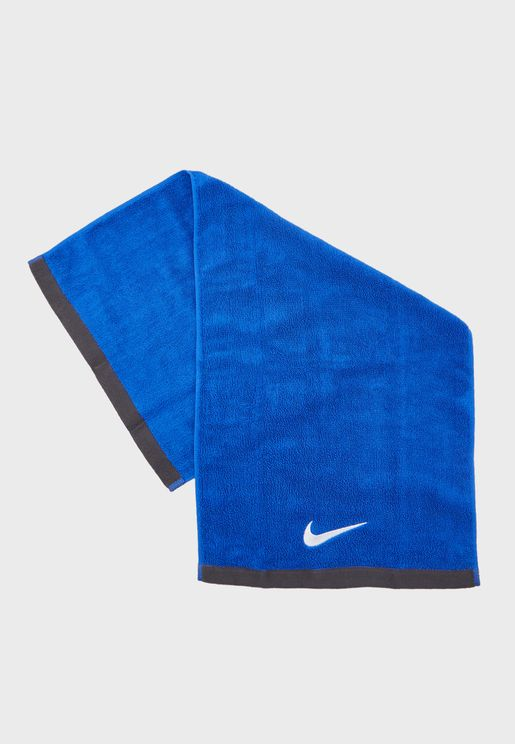 Fundamental Towel