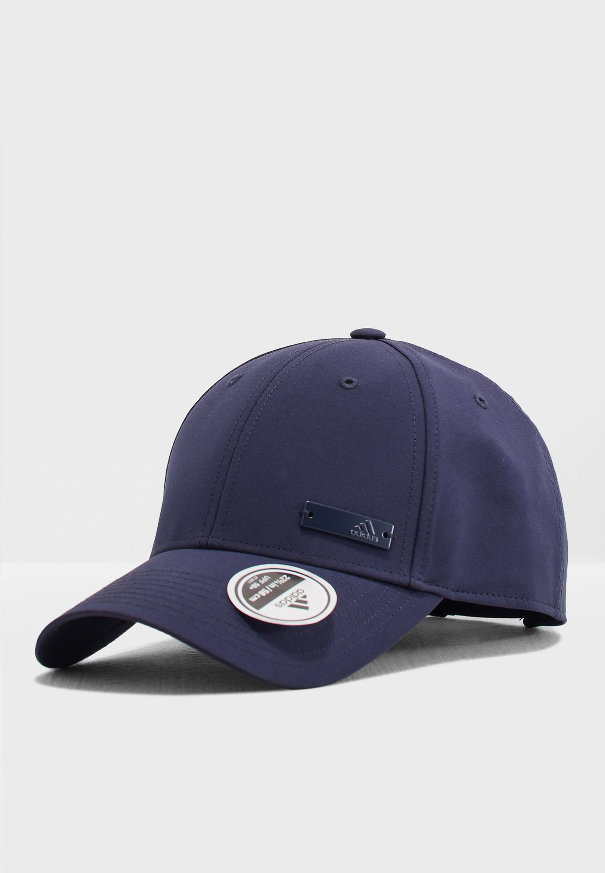 c8e600d72c0 Shop adidas navy 6 Panel Cap DJ0945 for Men in Saudi - 14448AC56XXP