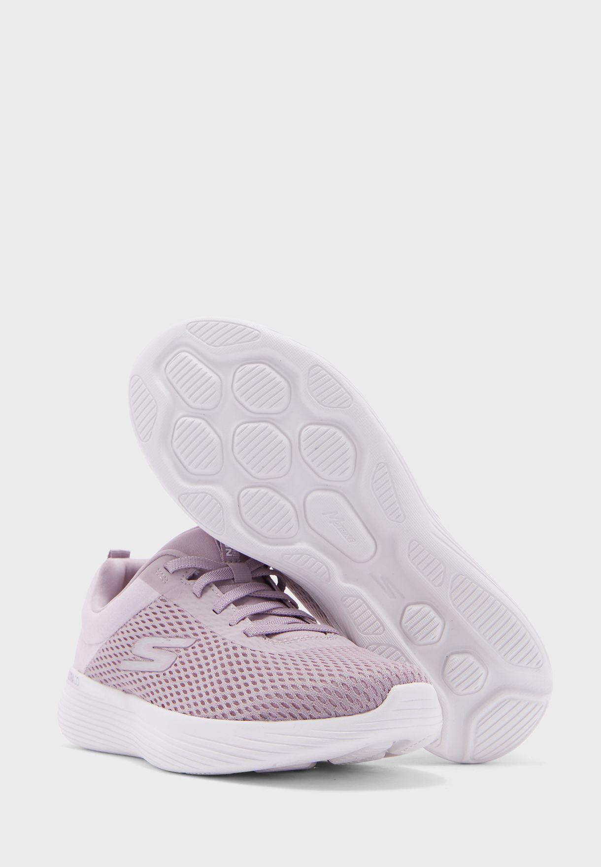 حذاء غو رن 400 في2 - سايون
