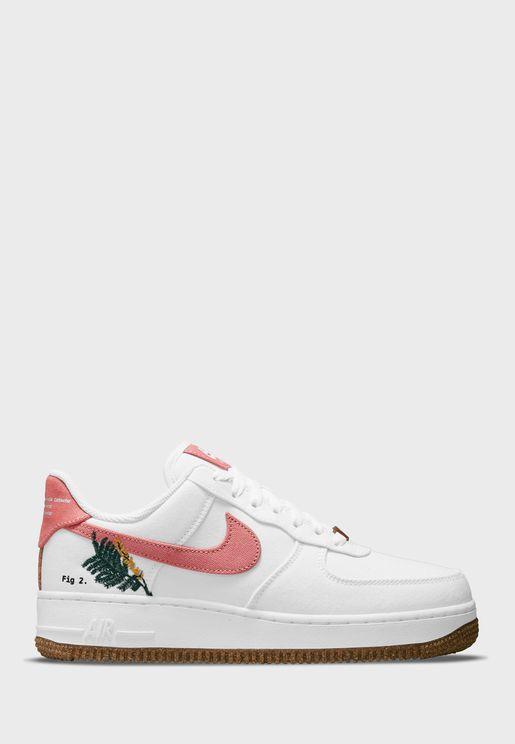 حذاء اير فورس 1 07 موف تو زيرو 2